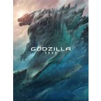 GODZILLA 怪獣惑星 Blu-ray コレクターズ・エディション/アニメーション[Blu-ray]【返品種別A】