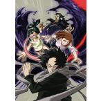 [初回仕様]僕のヒーローアカデミア 3rd Blu-ray Vol.2/アニメーション[Blu-ray] TBR-28212D