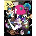 [枚数限定]四畳半神話大系 BD-BOX◆/アニメーション[Blu-ray]【返品種別A】
