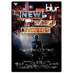 blur:NEW WORLD TOWERS/ブラー[DVD]【返品種別A】