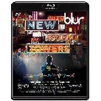 blur:NEW WORLD TOWERS/ブラー[Blu-ray]【返品種別A】