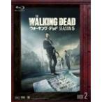ウォーキング・デッド5 Blu-ray-BOX2/アンドリュー・リンカーン[Blu-ray]【返品種別A】