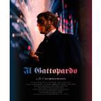 山猫 4K修復版/バート・ランカスター[Blu-ray]【返品種別A】