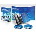 ザ・ビートルズ EIGHT DAYS A WEEK -The Touring Years DVD スペシャル・エディション/ザ・ビートルズ[DVD]【返品種別A】