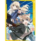 [初回仕様]ストライクウィッチーズ ROAD to BERLIN 第3巻【Blu-ray】/アニメーション[Blu-ray]【返品種別A】