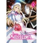 ISUCA-イスカ- 第4巻 Blu-ray/アニメーション[Blu-ray]【返品種別A】