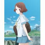 サクラダリセット BOX1/アニメーション[Blu-ray]【返品種別A】