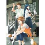 サクラダリセット BOX2/アニメーション[Blu-ray]【返品種別A】