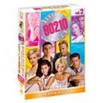 ビバリーヒルズ青春白書 シーズン6 コンプリートBOX Vol.2/ジェイソン・プリーストリー[DVD]【返品種別A】