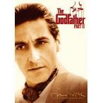 ゴッドファーザー PART II <デジタル・リストア版>/アル・パチーノ[DVD]【返品種別A】