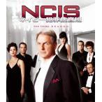 NCIS ネイビー犯罪捜査班 シーズン3<トク選BOX>/マーク・ハーモン[DVD]【返品種別A】