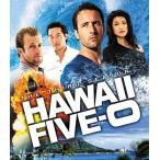 Hawaii Five-0 シーズン3〈トク選BOX〉/アレックス・オロックリン[DVD]【返品種別A】