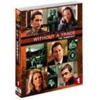 WITHOUT A TRACE/FBI 失踪者を追え!〈セカンド〉 セット1/アンソニー・ラパグリア[DVD]【返品種別A】