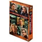 WITHOUT A TRACE/FBI失踪者を追え!〈セカンド・シーズン〉コレクターズ・ボックス/アンソニー・ラパグリア[DVD]【返品種別A】