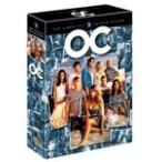 [枚数限定]The OC〈セカンド・シーズン〉コレクターズ・ボックス1/ミーシャ・バートン[DVD]【返品種別A】