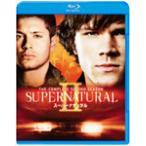SUPERNATURAL<セカンド>コンプリート・セット/ジャレッド・パダレッキ[Blu-ray]【返品種別A】