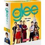 glee/グリー シーズン4〈SEASONSコンパクト・ボックス〉/マシュー・モリソン[DVD]【返品種別A】