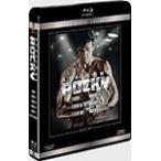 ロッキー ブルーレイコレクション 6枚組   Blu-ray