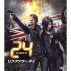24-TWENTY FOUR- リブ・アナザー・デイ<SEASONSコンパクト・ボックス>/キーファー・サザーランド[DVD]【返品種別A】