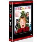 [枚数限定]ホーム・アローン DVDコレクション/マコーレー・カルキン[DVD]【返品種別A】