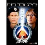 スターゲイト/カート・ラッセル[DVD]【返品種別A】