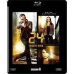 24 -TWENTY FOUR- シーズン8 SEASONS ブルーレイ ボックス   Blu-ray