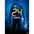24-TWENTY FOUR- レガシー DVDコレクターズBOX/コーリー・ホーキンズ[DVD]【返品種別A】