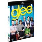 glee グリー シーズン6  SEASONSブルーレイ ボックス   Blu-ray