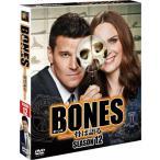 BONES -骨は語る- シーズン12<SEASONSコンパクト・ボックス>/エミリー・デシャネル[DVD]【返品種別A】