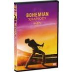 [枚数限定]ボヘミアン・ラプソディ【DVD】/ラミ・マレック[DVD]【返品種別A】
