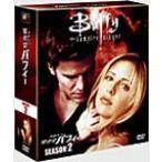吸血キラー/聖少女バフィー シーズン2 /サラ・ミシェル・ゲラー[DVD]【返品種別A】