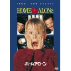 [枚数限定]ホーム・アローン/マコーレー・カルキン[DVD]