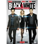 Black&White/ブラック&ホワイト/リーズ・ウィザースプーン[DVD]【返品種別A】