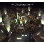 ショッピングFINAL FINAL FANTASY VII Original Sound Track/ゲーム・ミュージック[CD]【返品種別A】