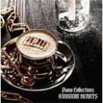 Piano Collections KINGDOM HEARTS/下村陽子[CD]【返品種別A】