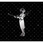 KINGDOM HEARTS Concert -First Breath- Album/ゲーム・ミュージック[CD]【返品種別A】