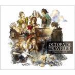 OCTOPATH TRAVELER Original Soundtrack/���ڹ���[CD]�����'���A��