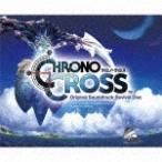 Chrono Cross Original Soundtrack Revival Disc Blu-ray Disc Music  その他 アルバム  SQEX-20068