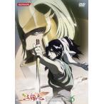 鋼鉄三国志 Vol.6/アニメーション[DVD]【返品種別A】