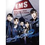 コード・ブルー ドクターヘリ緊急救命 The2nd season DVD-BOX/山下智久[DVD]【返品種別A】