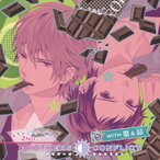 BROTHERS CONFLICT キャラクターCD 2ndシリーズ(5)with 棗&昴/イメージ・アルバム[CD]【返品種別A】