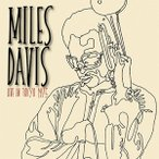 LIVE IN TOKYO 1975 【輸入盤】▼/MILES DAVIS[CD]【返品種別A】