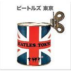 [枚数限定][限定盤]BEATLES IN TOKYO 1966 [CD+DVD] 【輸入盤】▼/THE BEATLES[CD]【返品種別A】