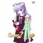 キャンバス2〜虹色のスケッチ〜 スケッチ11 通常版/アニメーション[DVD]【返品種別A】