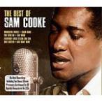BEST OF[輸入盤]/SAM COOKE[CD]【返品種別A】