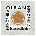 [枚数限定]OIRAN: EXTENDED EDITION 【輸入盤】▼/NEMOPHILA[CD]【返品種別A】