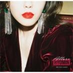 ALLURE (3RD MINI ALBUM)【輸入盤】▼/HYOMIN[CD]【返品種別A】
