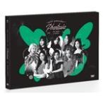 "4TH TOUR ""PHANTASIA"" IN SEOUL【輸入盤】▼/少女時代[DVD]【返品種別A】"
