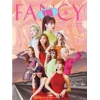 FANCY YOU(7TH MINI ALBUM)【輸入盤】▼/TWICE[CD]【返品種別A】