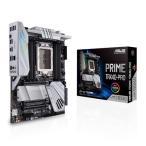 エイスース ATX対応マザーボードASUS Prime TRX40-Pro PRIME TRX40-PRO 返品種別B